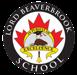 Lord Beaverbrook Elementary School